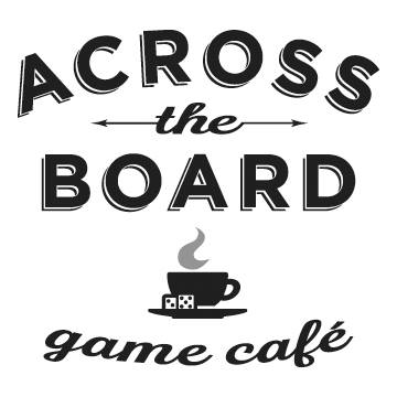 Across the Board Logo