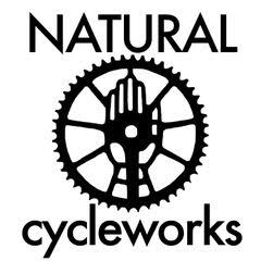 Natural CycleWorks Logo
