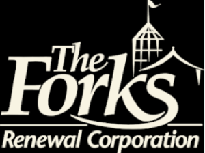 Forks Renewal Corp