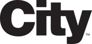 SUPPORTER - City TV